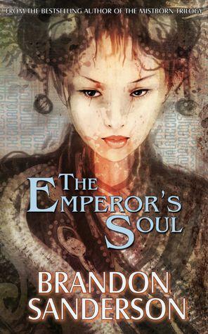 emperor-s-soul